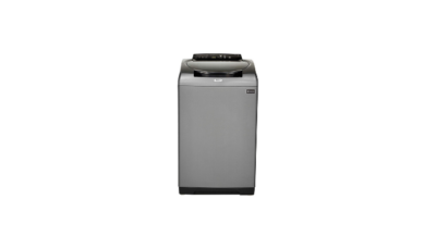 Whirlpool 12 kg 360° Ultimate Care Washing Machine Review