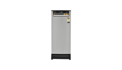 Whirlpool 215Ltr 3S Direct Cool Single Door Refrigerator 230 Vitamagic Pro Roy Review