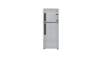 Whirlpool 245Ltr 2 Star Double Door Refrigerator Neo FR258 CLS Plus Review