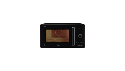 Whirlpool 25 L Convection Microwave Oven Review