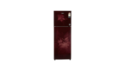 Whirlpool 265Ltr 3 Star Frost Free Double Door RefrigeratorNeo SP 278 PRM 3S Review