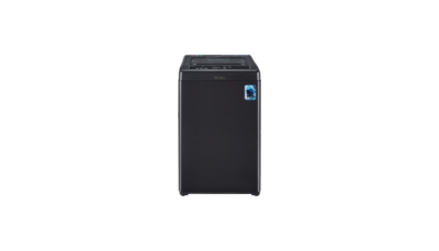 Whirlpool 6.2 kg Classic 622SD Washing Machine Review