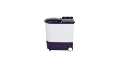 Whirlpool 9.5 kg Semi Automatic ACE XL Washing Machine Review