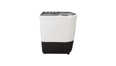 Whirlpool Superb Atom 70S 7 kg Semi Automatic Washing Machine Review