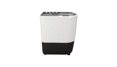Whirlpool Superb Atom 70S 7 kg Semi Automatic Washing Machine Review
