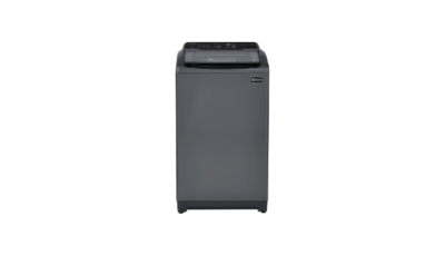 Whirlpool Whitemagic Elite 7 kg Fully Automatic Washing Machine Review