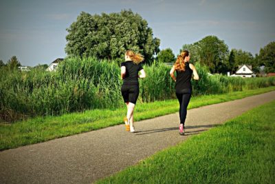 Why Running is the Best Exercise to Stay Fit