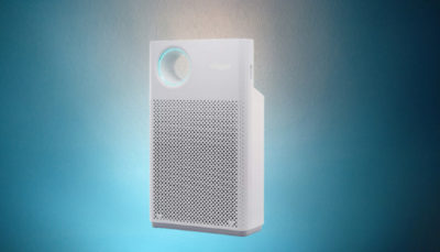 Why Should you not Clean and Reuse Disposable HEPA Filters