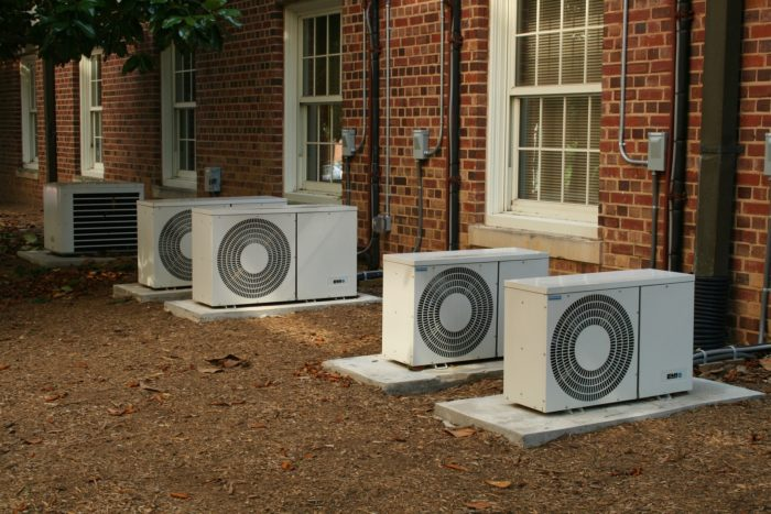 Why You Should Service Your AC Even In Winters