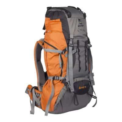 Wildcraft Alpinist Rucksack