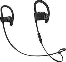 Wireless Earbuds 1