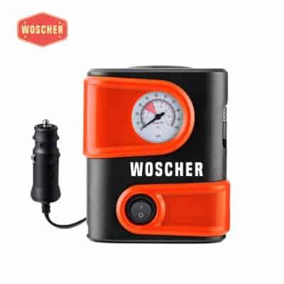 Woscher 1610 12V Mini