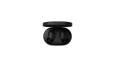 Xiaomi Redmi Airdots True Wireless Earphone Review