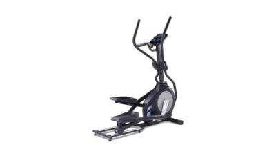 Xterra FS3.5 Steel Elliptical Cross Trainer Review