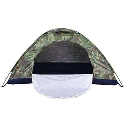 YFXOHAR®-Camping-Tent