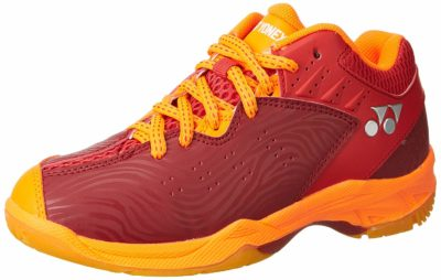 Yonex Comfort Indoor Court Shoes