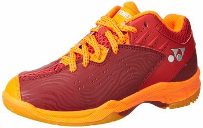 Yonex Comfort Indoor Court Shoes