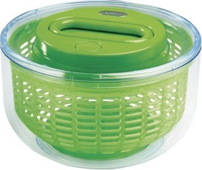 ZYLISS-Easy-Spin-Salad-Spinner