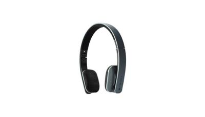 Zebronics Happy Head Headphone Review