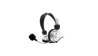 Zebronics ZEB 1001HMV Headset Headphone Review