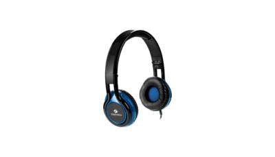 Zebronics ZEB BUZZ Wired Headphone Review