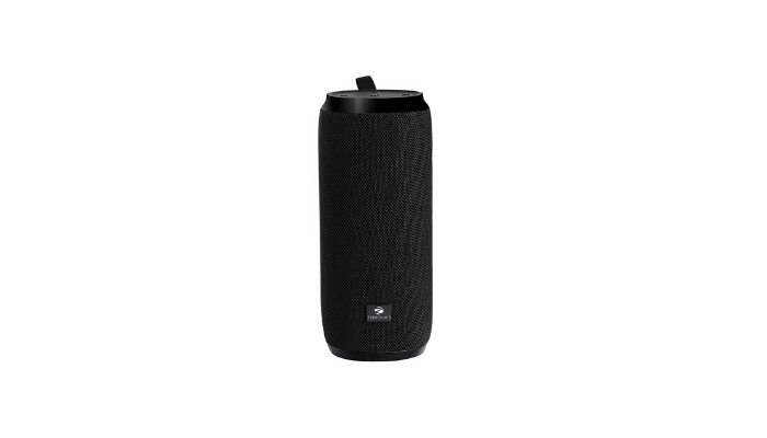 Zebronics Zeb Masterpiece BT Portable Speaker