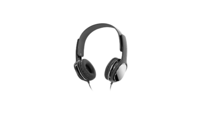 Zebronics Zeb Shadow Headphone Review