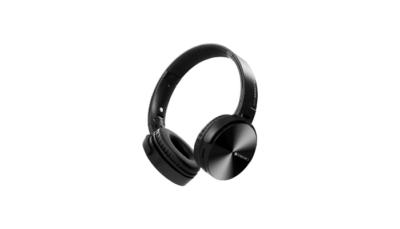 Zebronics Zeb Smart Plus Wireless Headphone Review 1