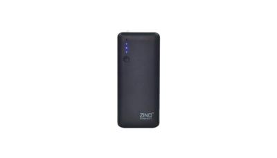 Zinq Technologies Z10KI 10000mAH Lithium Ion Power Bank Review
