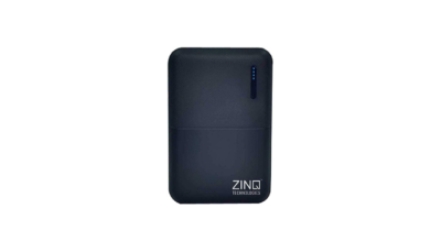 Zinq Technologies Z10KP 10000mAH Lithium Polymer Power Bank Review