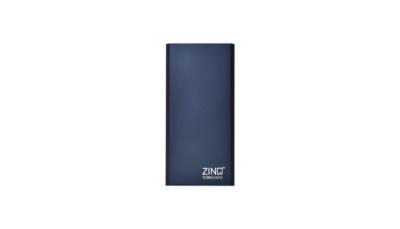 Zinq Technologies Z10KPMQ 10000mAH Lithium Polymer Power Bank Review