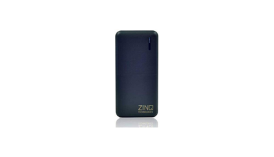 Zinq Technologies Z20KP 20000mAH Lithium Polymer Power Bank Review