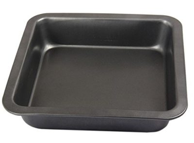 Zollyss Square Oven Baking Tray