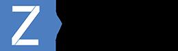 Zoook Logo