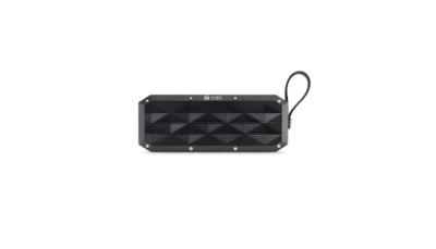 Zoook Rocker Armor XL Bluetooth Speaker Review