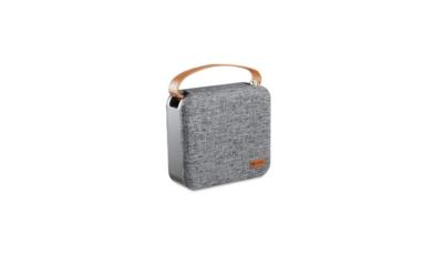 Zoook Rocker Bluetooth Plush Speaker Review