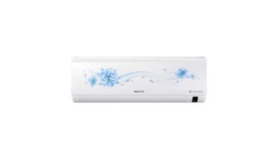 amsung 2 Ton 3 Star Inverter Split AC Alloy AR24RV3HETY Review
