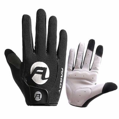 asiproper Touch Screen Ski Gloves