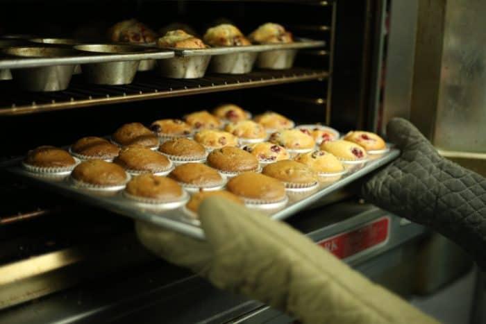 bakewareproducts