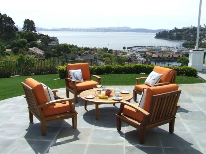 bestoutdoorfurniture