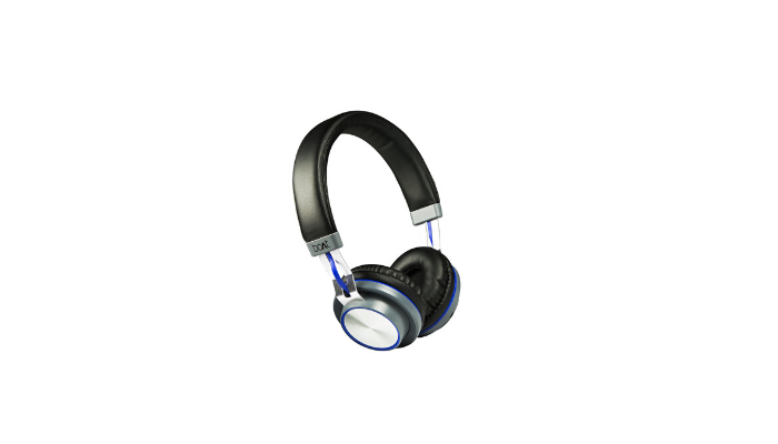 boAt Rockerz 390 Over Ear Bluetooth Headphone Review