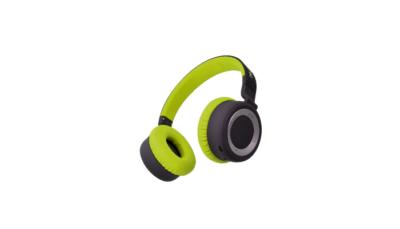 boAt Rockerz 430 Wireless Bluetooth Headphone Review