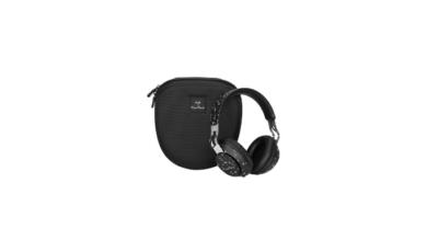 boAt Rockerz 480 Headphone Review