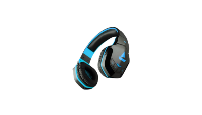 boat Rockerz 510 Wireless Bluetooth Headphone Review
