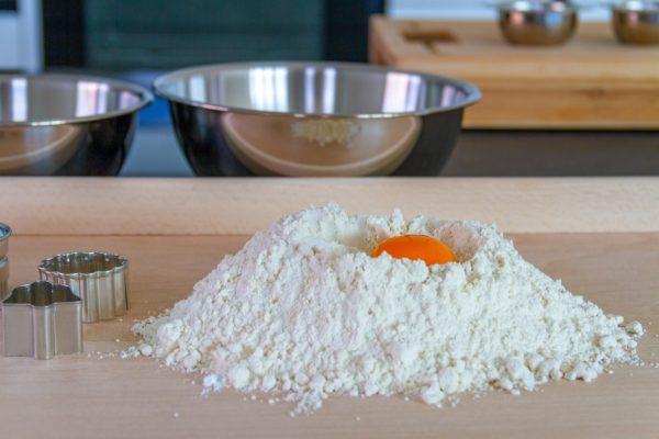flour mill atta chakki