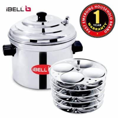 Ibell idli maker