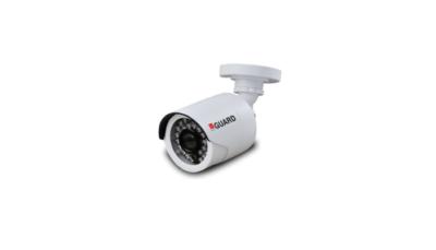 iBall CCTV 1080P 2.0MP IR Resolution Digital Camera Review