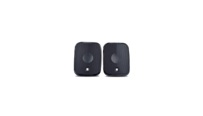 iBall Decor 9 2.0 Multimedia Speaker Review