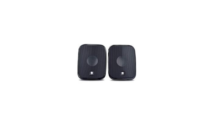 iBall Decor 9 2.0 Multimedia Speaker Review