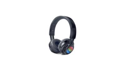 iBall Glint BT06 Neckband Wireless Bluetooth Headphone Review